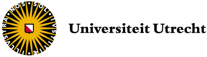 University of Utrecht Logo